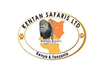 kentamsafaris
