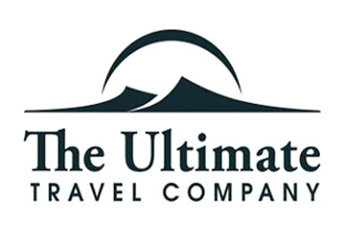 theultimatetravel