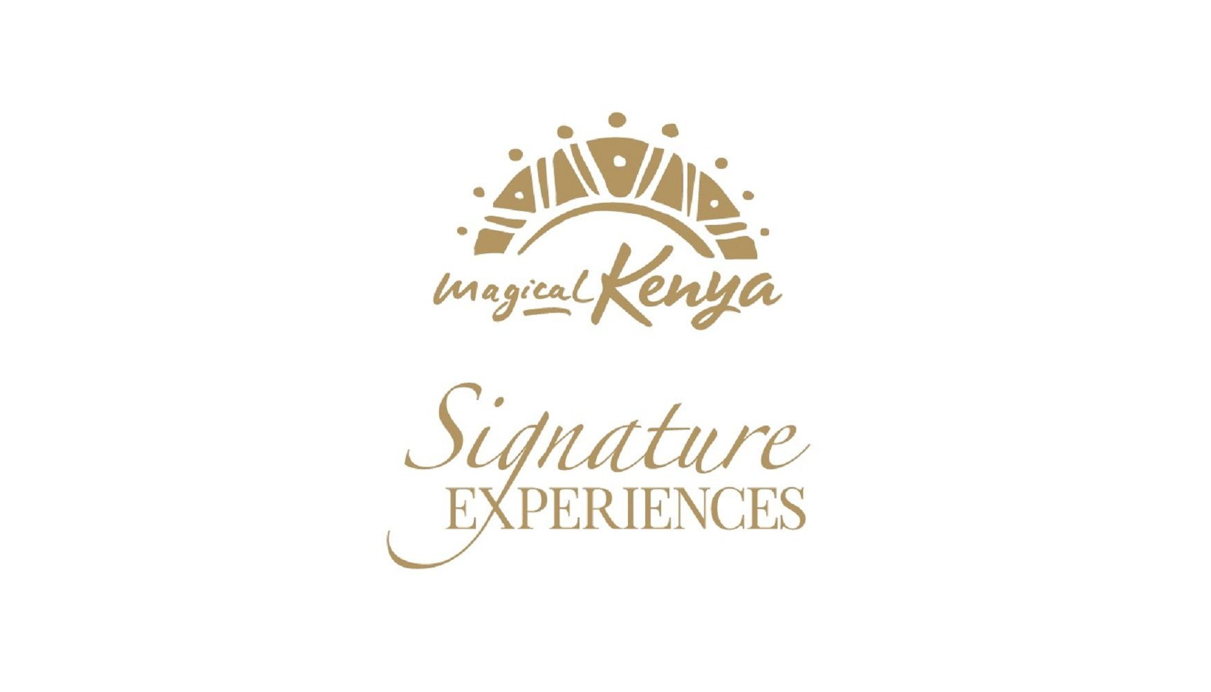Magicalkenya Signature Experiences